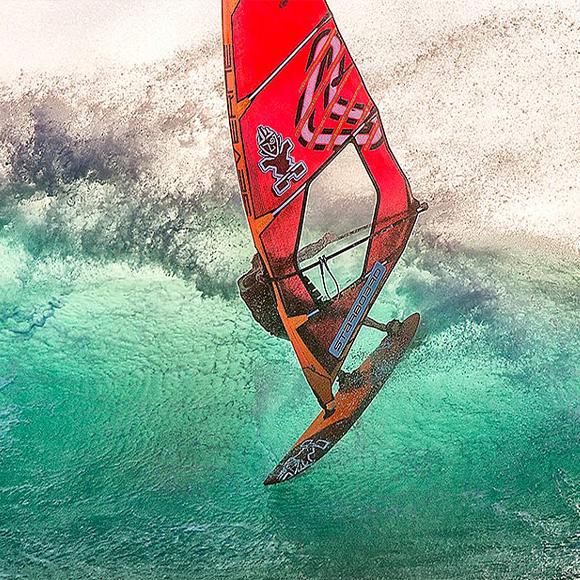 Verhuur_vierkant_windsurfset_pro